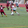 Newbury college vs Regis 2011-016