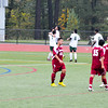 Newbury college vs Regis 2011-020