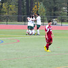 Newbury college vs Regis 2011-022