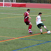 Newbury college vs Regis 2011-008