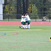 Newbury college vs Regis 2011-023