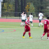 Newbury college vs Regis 2011-021