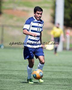 Mahdi Ali (11)