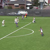 2015-09-20d Herd WSOC vs JMU - Kish 05 Catch