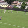 2015-09-20d Herd WSOC vs JMU - Kish 06 Save