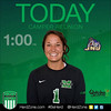 2015-09-20d Herd WSOC vs JMU - Kish 00 - FINAL