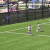 2015-09-20d Herd WSOC vs JMU - Kish 04 Save