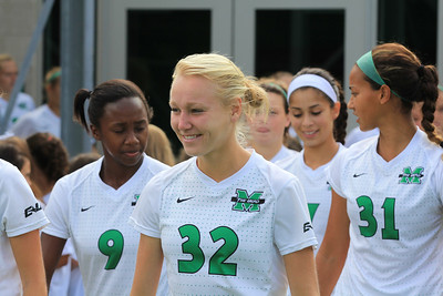 2015-09-27 Herd WSOC vs Rice (011)