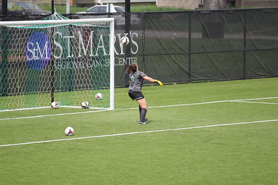 2015-04-18 Herd WSOC vs Ohio 001