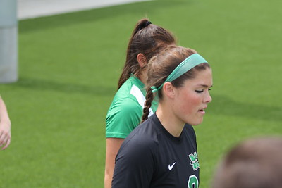2015-04-18 Herd WSOC vs Ohio 011