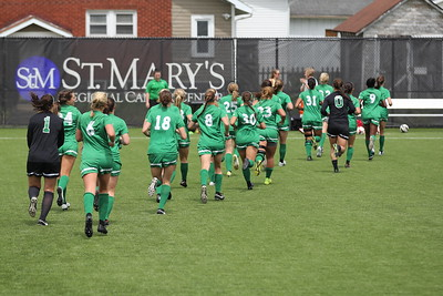 2015-04-18 Herd WSOC vs Ohio 024
