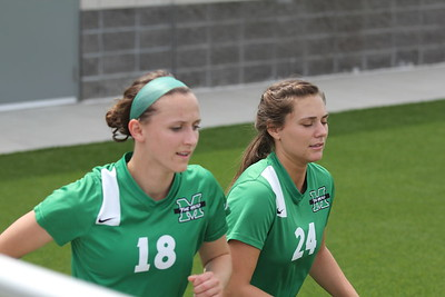 2015-04-18 Herd WSOC vs Ohio 018