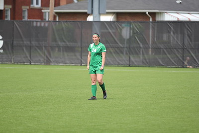 2015-04-18 Herd WSOC vs Ohio 026