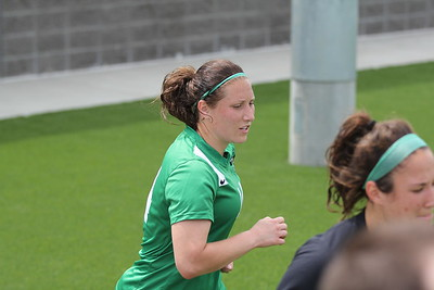 2015-04-18 Herd WSOC vs Ohio 020