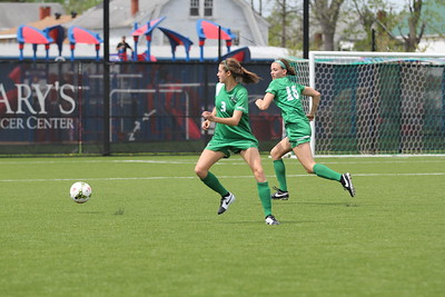 2015-04-18 Herd WSOC vs Ohio 029