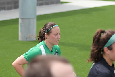 2015-04-18 Herd WSOC vs Ohio 021