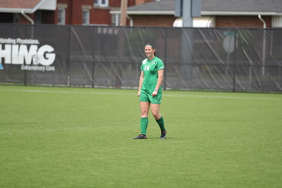2015-04-18 Herd WSOC vs Ohio 027