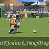 2017-09-24 MUWOSO vs SoMiss  (152)