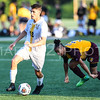 2018 Bloomsfield College at Millersville Soccer