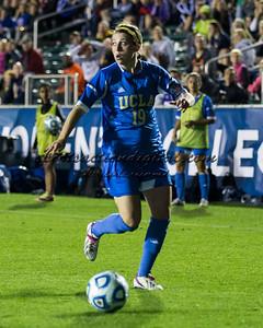 Chelsea Stewart (19)