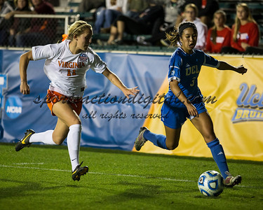 Caprice Dydasco(3), Brittany Ratcliffe (11)
