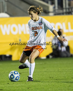 Kate Norbo (2)
