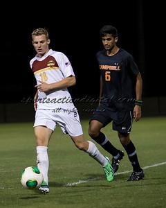 Max Hasenstab (18), Chirag Shah (6)