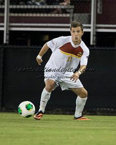 Patrick Barnes (11)