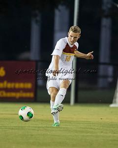 Max Hasenstab (18)