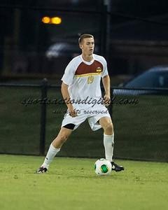 Kyle Kennedy (19)