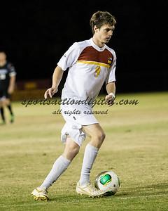 Mason Lavallet (9)