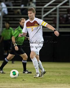 Magnus Thorsson (8)