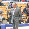 MEAC: Coppin State 55 Morgan State 53 (Baltimore, MD) 1/20/18