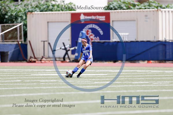Chaminade Sports 2016-17