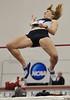 NCAA Men & Women Track