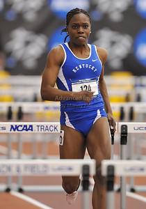 NCAA Div1 2009 Indoor Hurdles 044