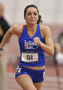 NCAA Div1 2009 Indoor Hurdles 036