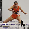 NCAA Men & Women Track