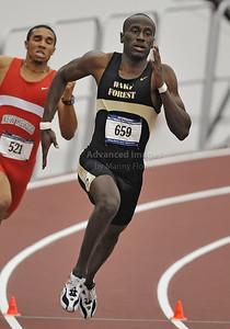 NCAA Div1 2009 Indoor Run 035