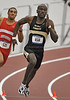 NCAA Div1 2009 Indoor Run 035