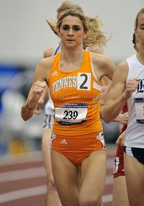 NCAA Div1 2009 Indoor Run 049