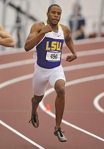 NCAA Div1 2009 Indoor Run 040