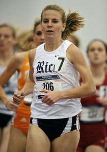 NCAA Div1 2009 Indoor Run 047