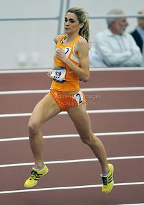 NCAA Div1 2009 Indoor Run 050