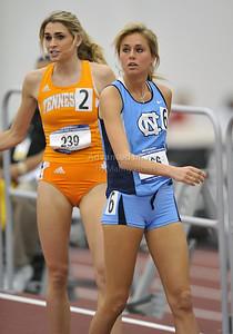 NCAA Div1 2009 Indoor Run 052