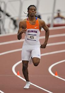NCAA Div1 2009 Indoor Run 039