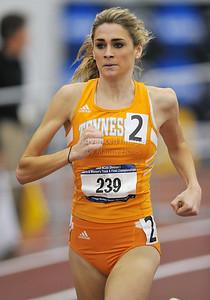 NCAA Div1 2009 Indoor Run 051