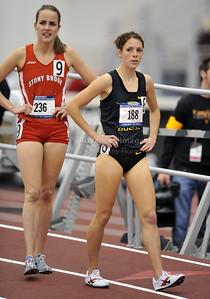 NCAA Div1 2009 Indoor Run 059
