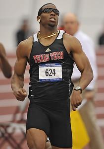 NCAA Div1 2009 Indoor Run 042