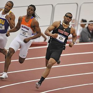 NCAA Div1 2009 Indoor Run 037